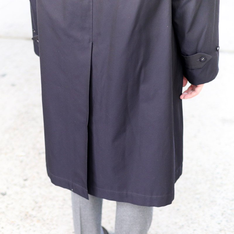 KABEL * Bal Collar Coat