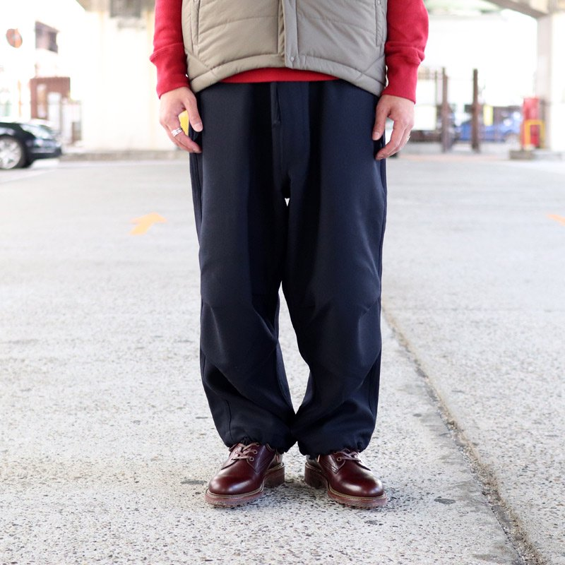 Quilp * Thompson -OverTrouser- / Heritage sarge