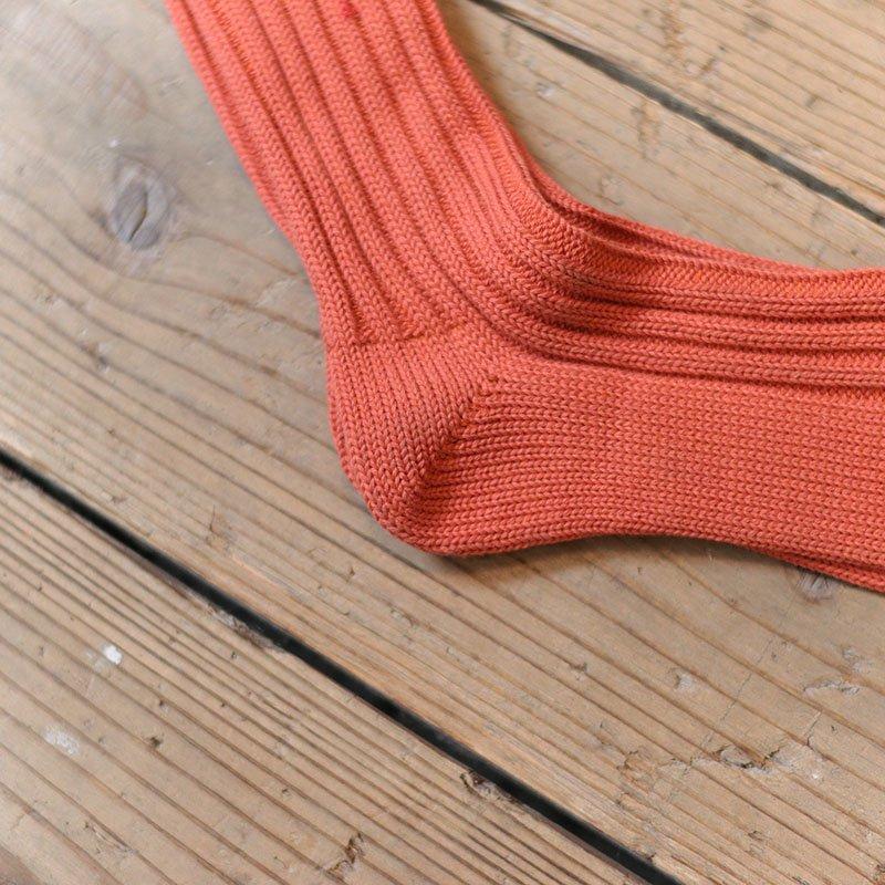 decka quality socks * Cased heavy weight plain socks