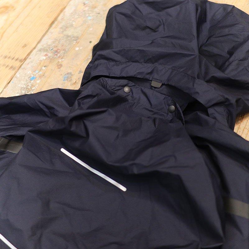 alk phenix * umbrella jacket