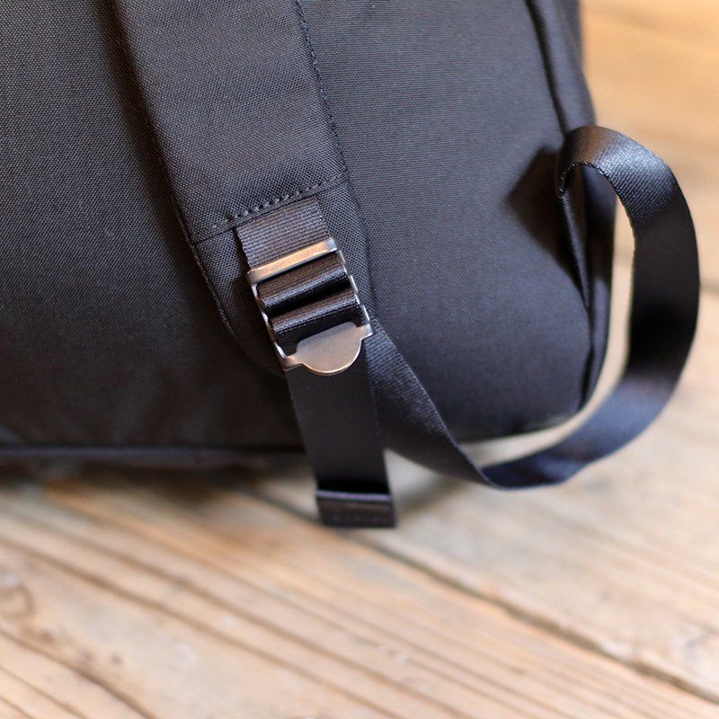 KaILI * GAMEPOCKET � BLACK
