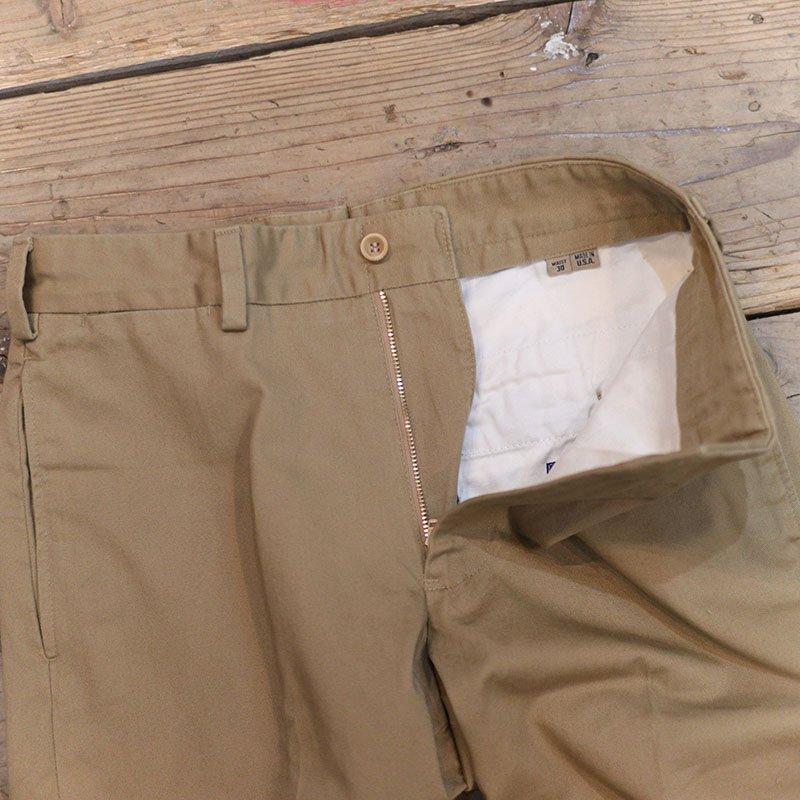 Bills Khakis * M2 Chino Pants