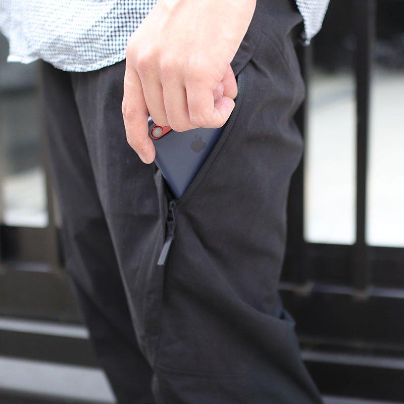 ARC'TERYX VEILANCE * Apparat Pant