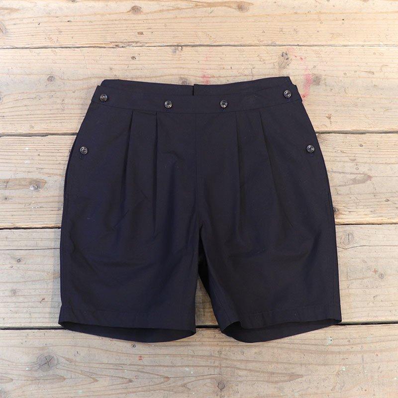 blurhms * Crisp Cloth Sailor Shorts