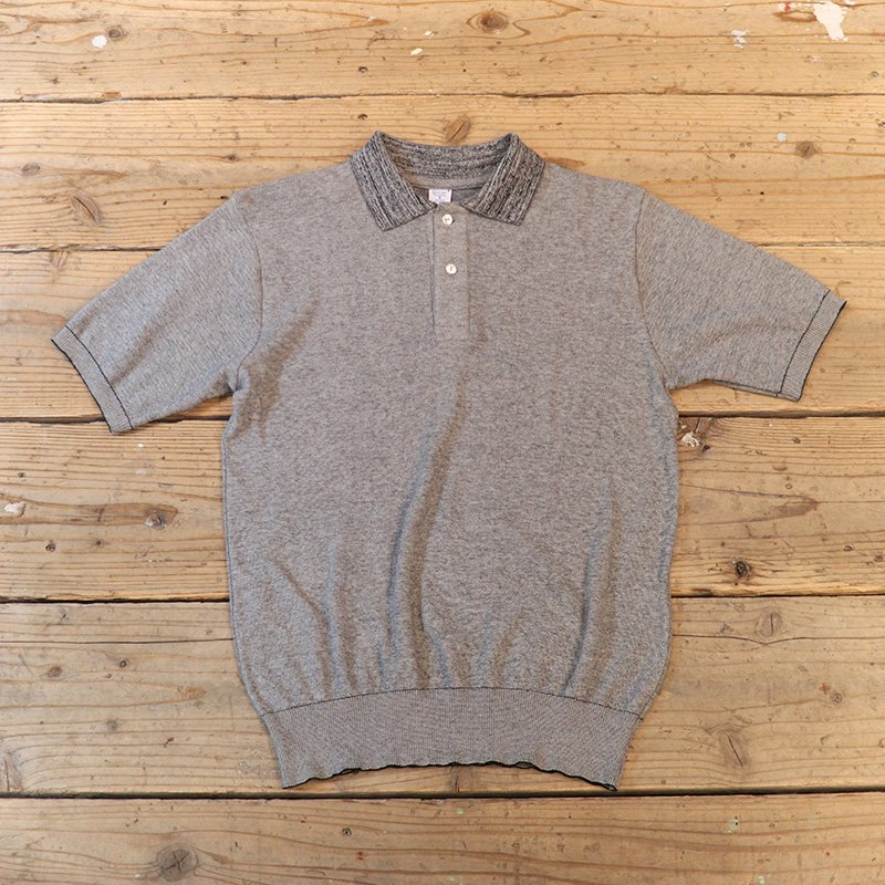 GICIPI * Polo Shirt -Polo MM-