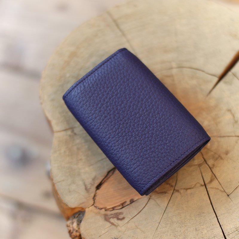 ITUAIS * Compct Wallet