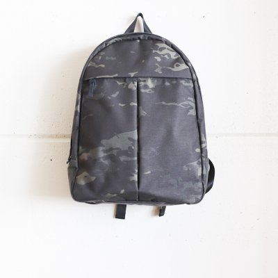 KaILI * GAMEPOCKET / MULTI CAMO BLACK