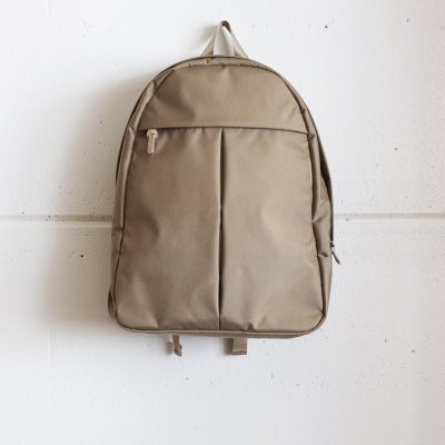 KaILI * GAMEPOCKET / BEIGE