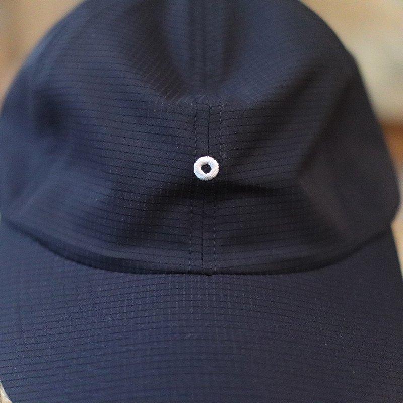 POST OVERALLS * POST Ball Cap