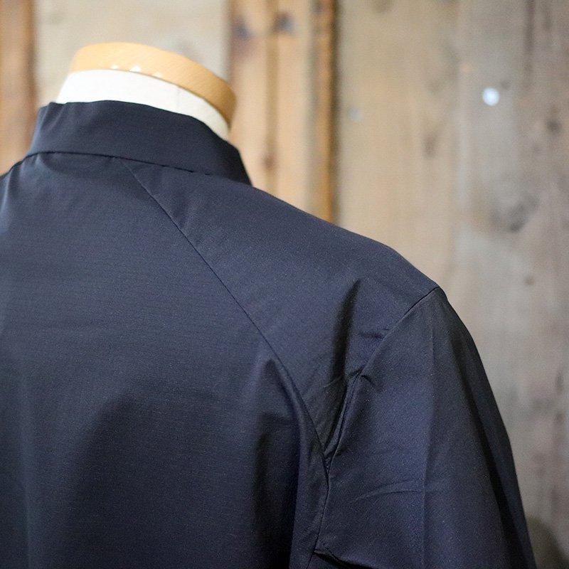ARC'TERYX VEILANCE * Demlo Overshirt