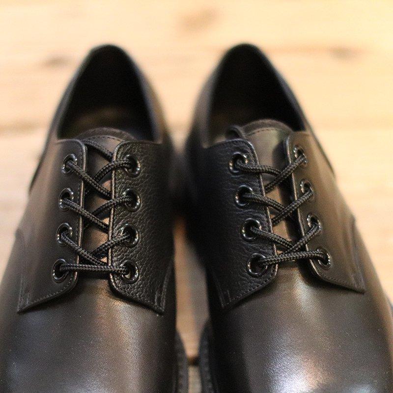 Foot the coacher * CHAOS PALIN SHOES