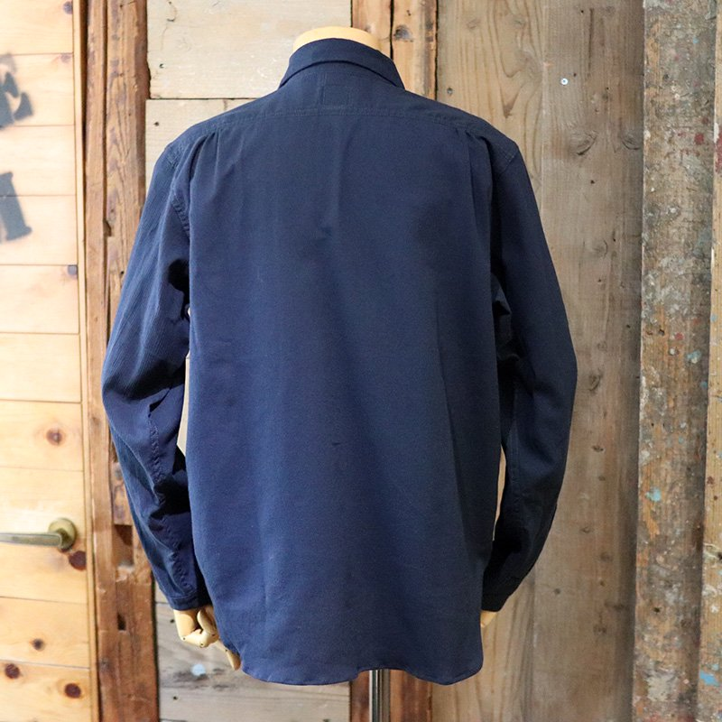 POST OVERALLS * E-Z Cruz Shirt R- Crepe Combo