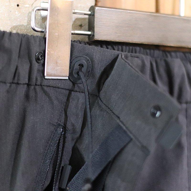 alk phenix * crank easy pants - KEVLAR