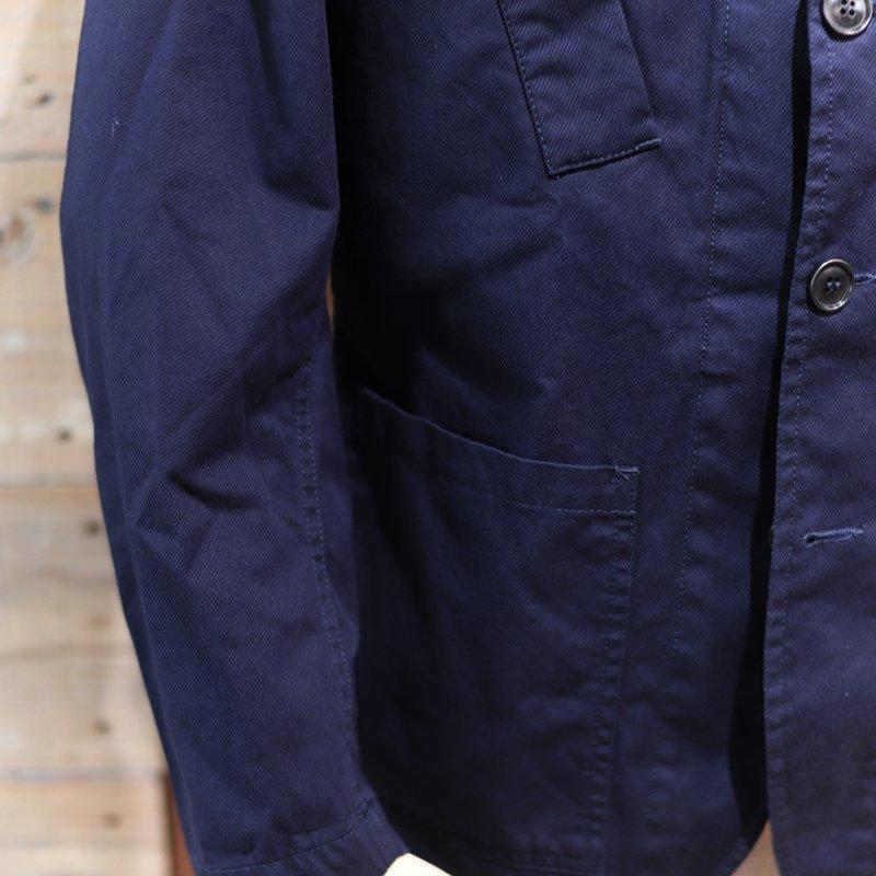 1ST PAT-RN * Cruiser -Utility jacket