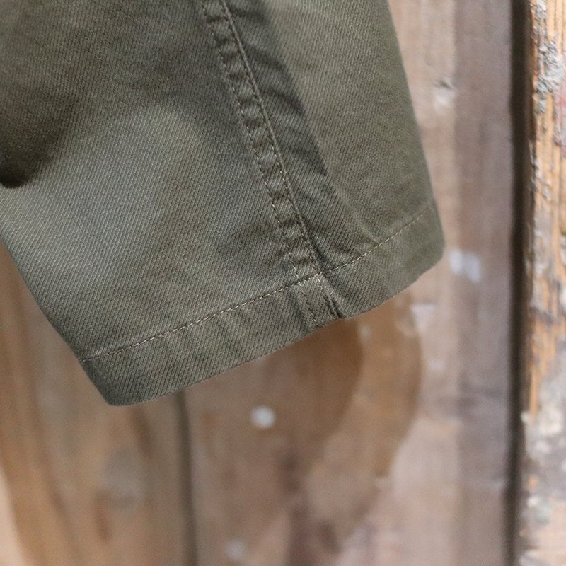 1ST PAT-RN * Tactical -Cargo trousers