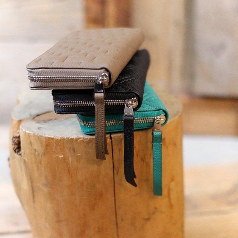 ITUAIS * RO-RO Wallet Long