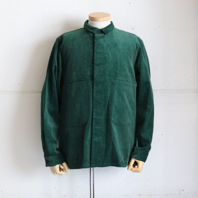 Quilp * McCARTY      BOTTOLE GREEN