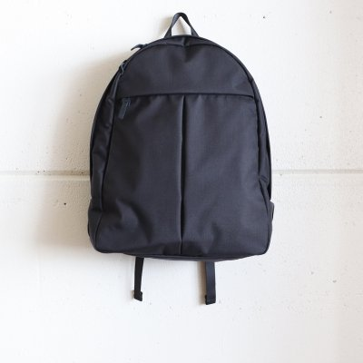 KaILI * GAMEPOCKET / BLACK