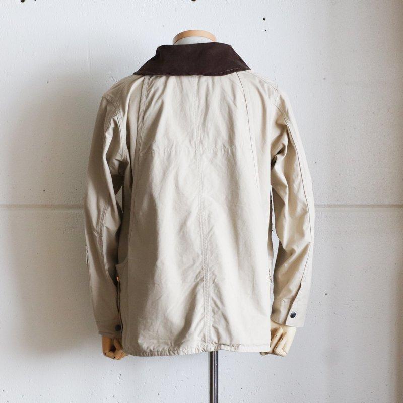 Tehu Tehu * Butterfly Hunting Jacket 6th   Beige