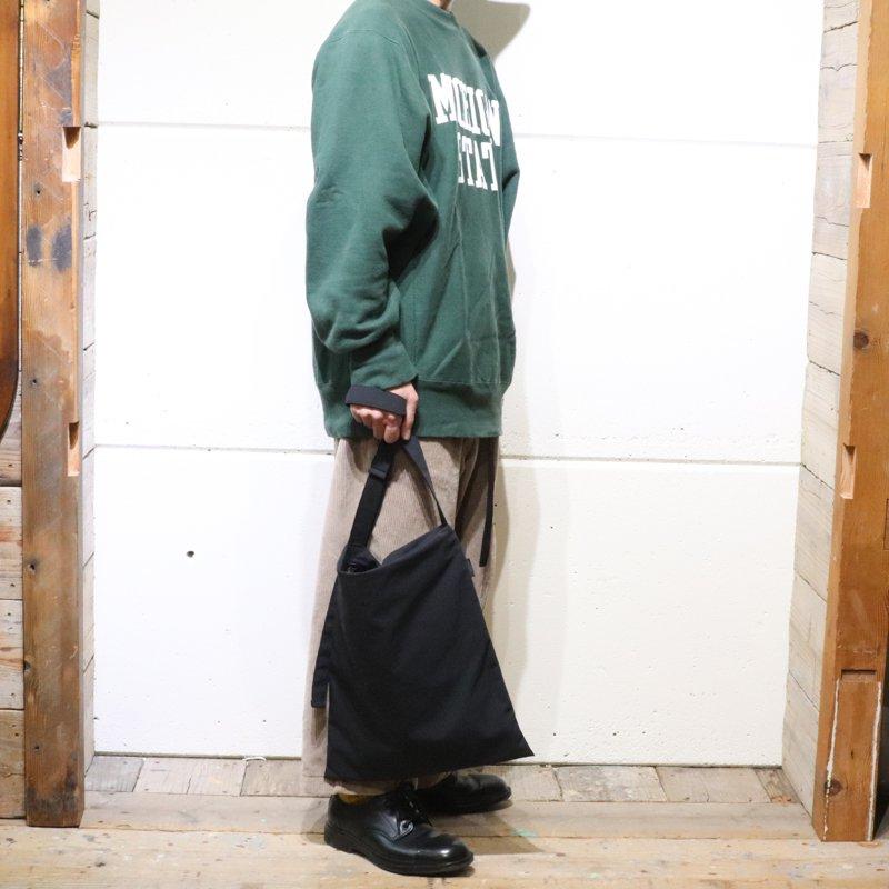 KaILI * S/H LAPTOP SHOULDER Black