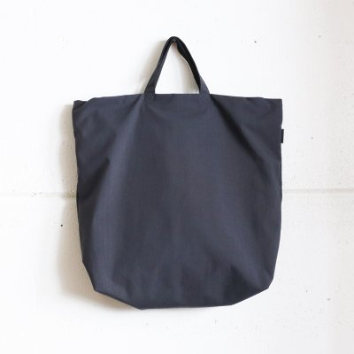 KaILI * S/H TWO DEVICE TOTE Black