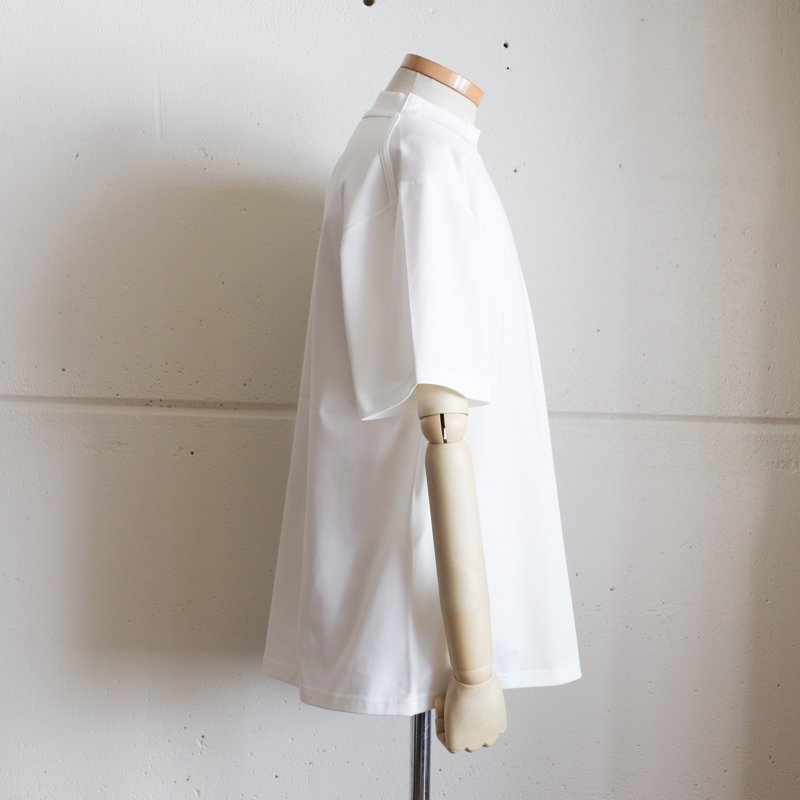 Quilp * TAYOR-S2   White