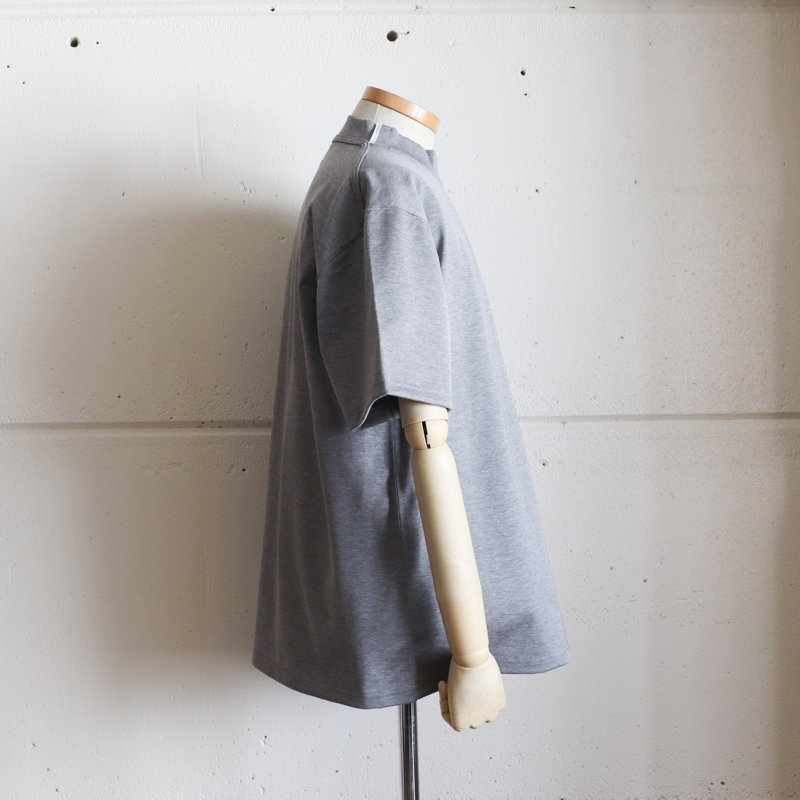 Quilp * TAYOR-S2   Grey