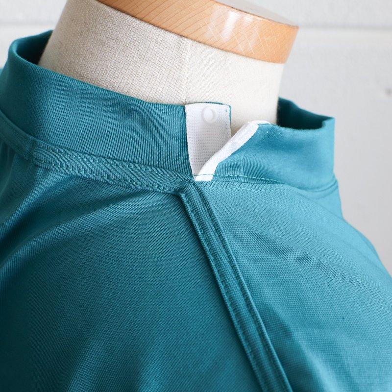 Quilp * TAYOR-S2   Emerald