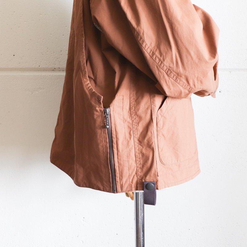 Tehu Tehu *  Butterfly Hunting Jacket  12th Limited