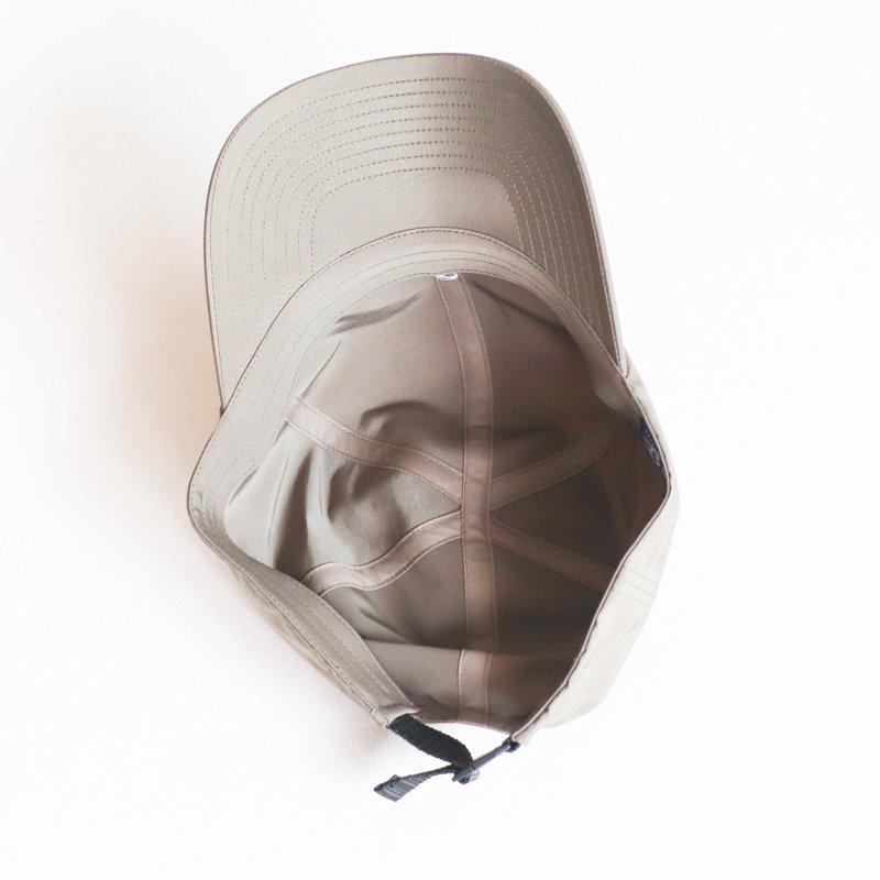 POST OVERALLS * POST BALL CAP  Olive