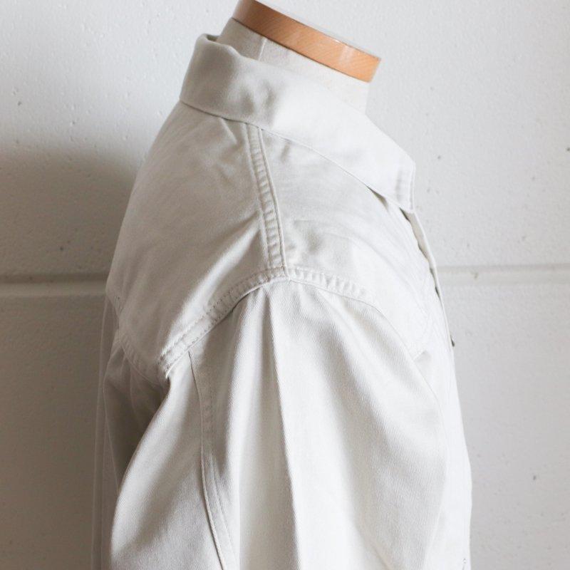 POST OVERALLS * EL RANCHERO 3   Cotton Sateen