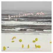 Lazy Summer Mix[CD] - Hiroshi Kawanabe