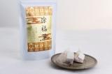 徐福草 ヒュウガトウキ、レギュラーパック(1.5g×30P)三角パック、亀長茶園より直送
