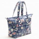 【即日あり】 トートバッグ キャスキッドソン/CATH KIDSTON 556910 Small Slip Pocket Handbag