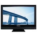 26V型 地上デジタルチューナー内蔵 ハイビジョン液晶テレビ PRD-LA103-26B-E2