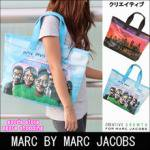 MARC BY MARC JACOBS/ マークバイマークジェイコブス/ クリエイティブグロース/即日