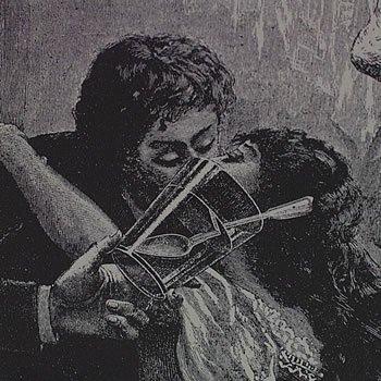 マックス・エルンストの画像 p1_19