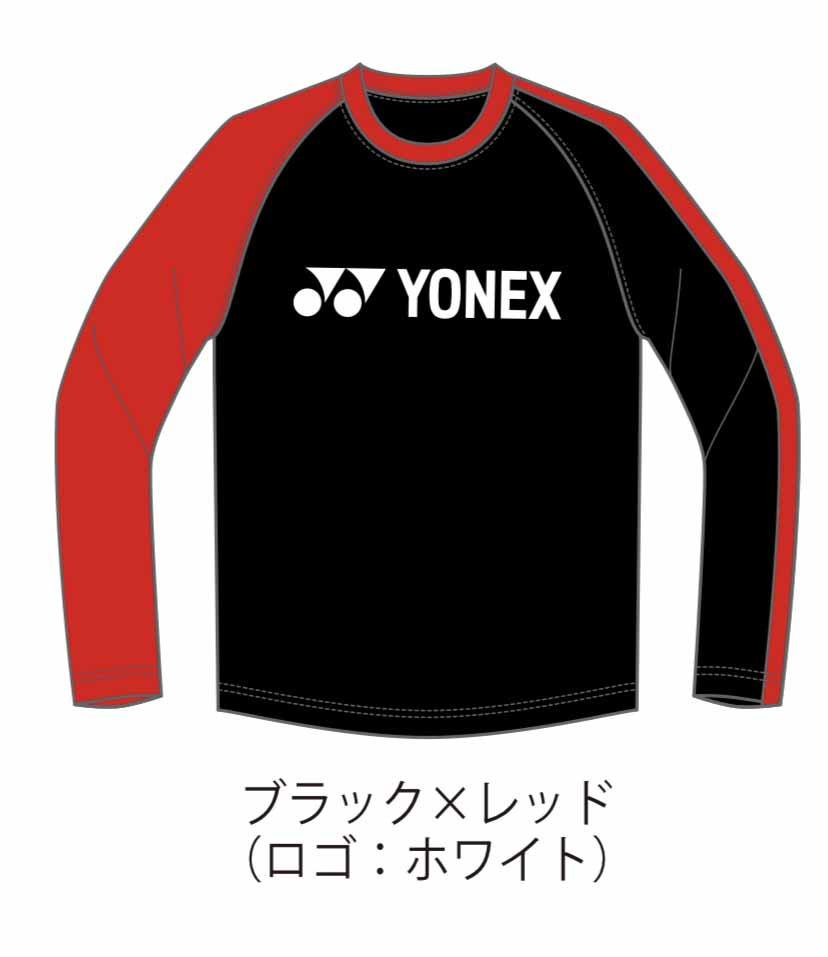 <img class='new_mark_img1' src='https://img.shop-pro.jp/img/new/icons1.gif' style='border:none;display:inline;margin:0px;padding:0px;width:auto;' />限定オリジナルロングスリーブTシャツ(数量限定)