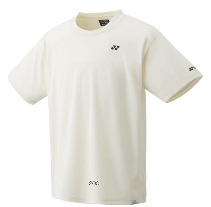 <img class='new_mark_img1' src='https://img.shop-pro.jp/img/new/icons1.gif' style='border:none;display:inline;margin:0px;padding:0px;width:auto;' />YONEX75周年記念Tシャツ