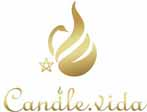 Candle.Vida Online Shop