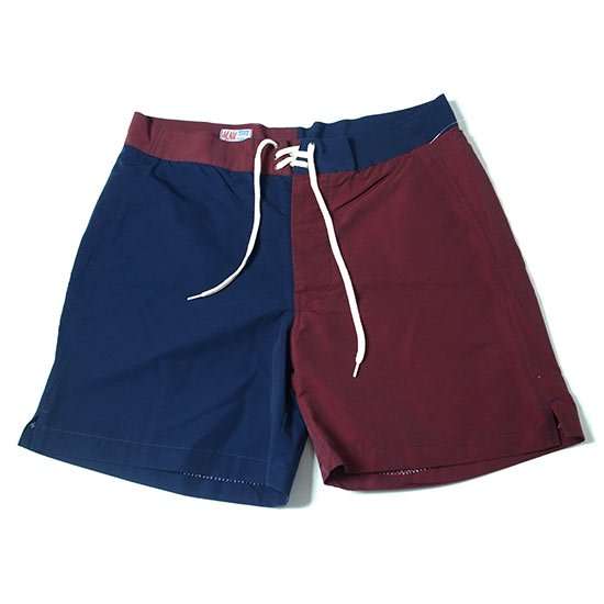 <img class='new_mark_img1' src='//img.shop-pro.jp/img/new/icons20.gif' style='border:none;display:inline;margin:0px;padding:0px;width:auto;' />M.NII<br />Low Pressure Board Shorts
