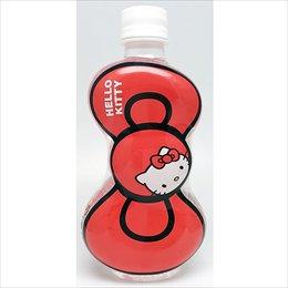 【SALE!20%OFF】【送料無料】リボンキティボトルウォーター