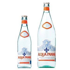 ACQUA PANNA(アクアパンナ)