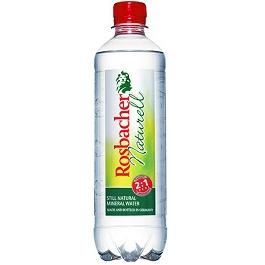 ROSBACHER(ロスバッハー)炭酸なし 500ml