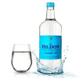 HILDON(ヒルドン)炭酸なし
