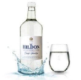 HILDON(ヒルドン)炭酸あり
