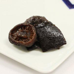 椎茸昆布(内容量104g)