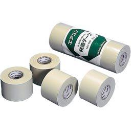 粘着テープ 1ケース(薄厚タイプ)50mm HV-50-I