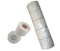 エアコン粘着テープ 1ケース(80巻) 50mm