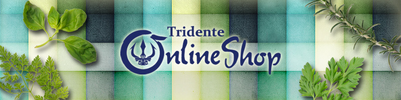 【Tridente】トリデンテ オンラインショップ 〜本格手作りモッツァレラチーズ〜
